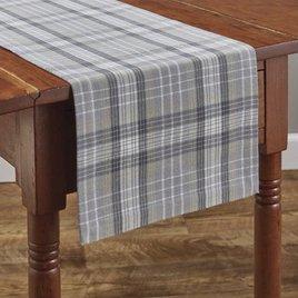 Park Designs Hartwick Table Runner