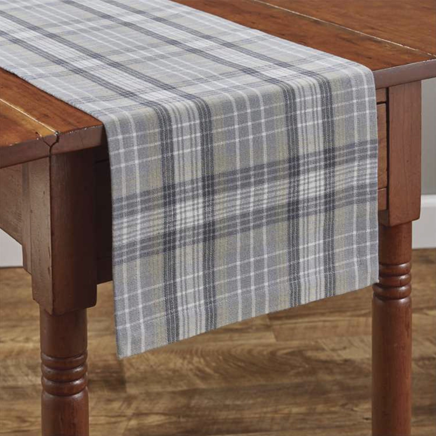 "Park Designs Hartwick Table Runner 36"" L"