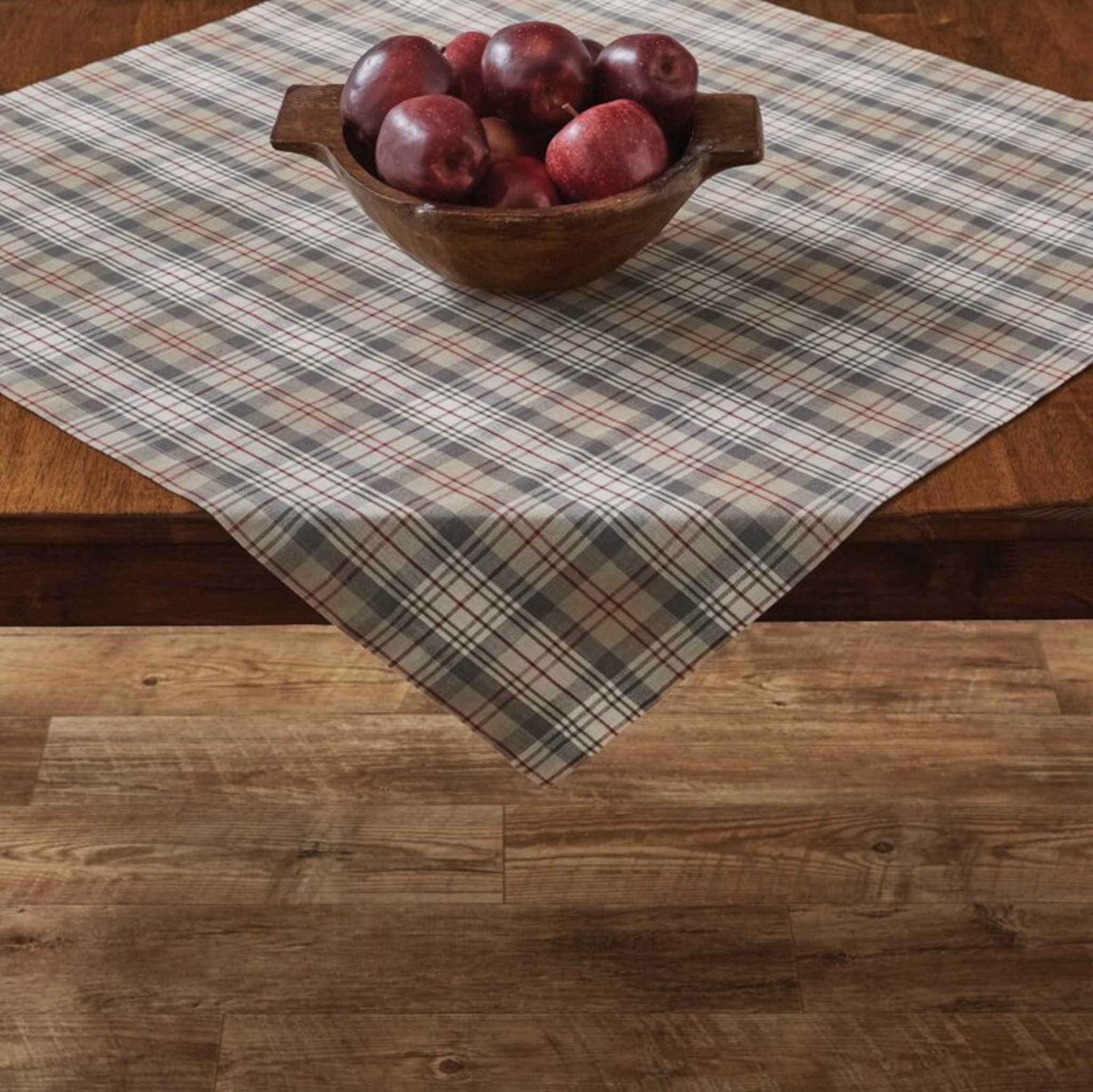 Park Designs Gentry Table Topper