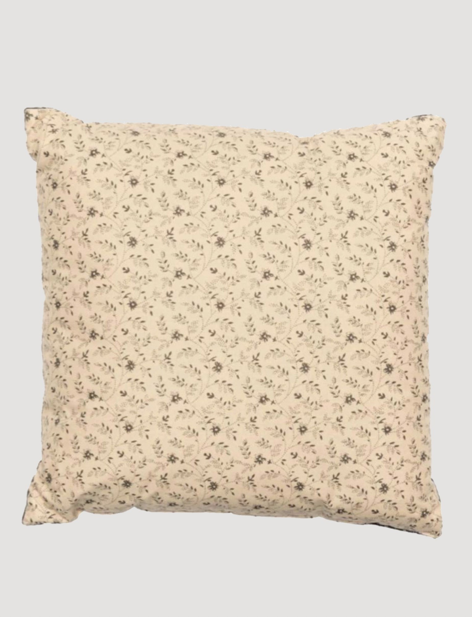 VHC Brands Kettle Grove Star Pillow