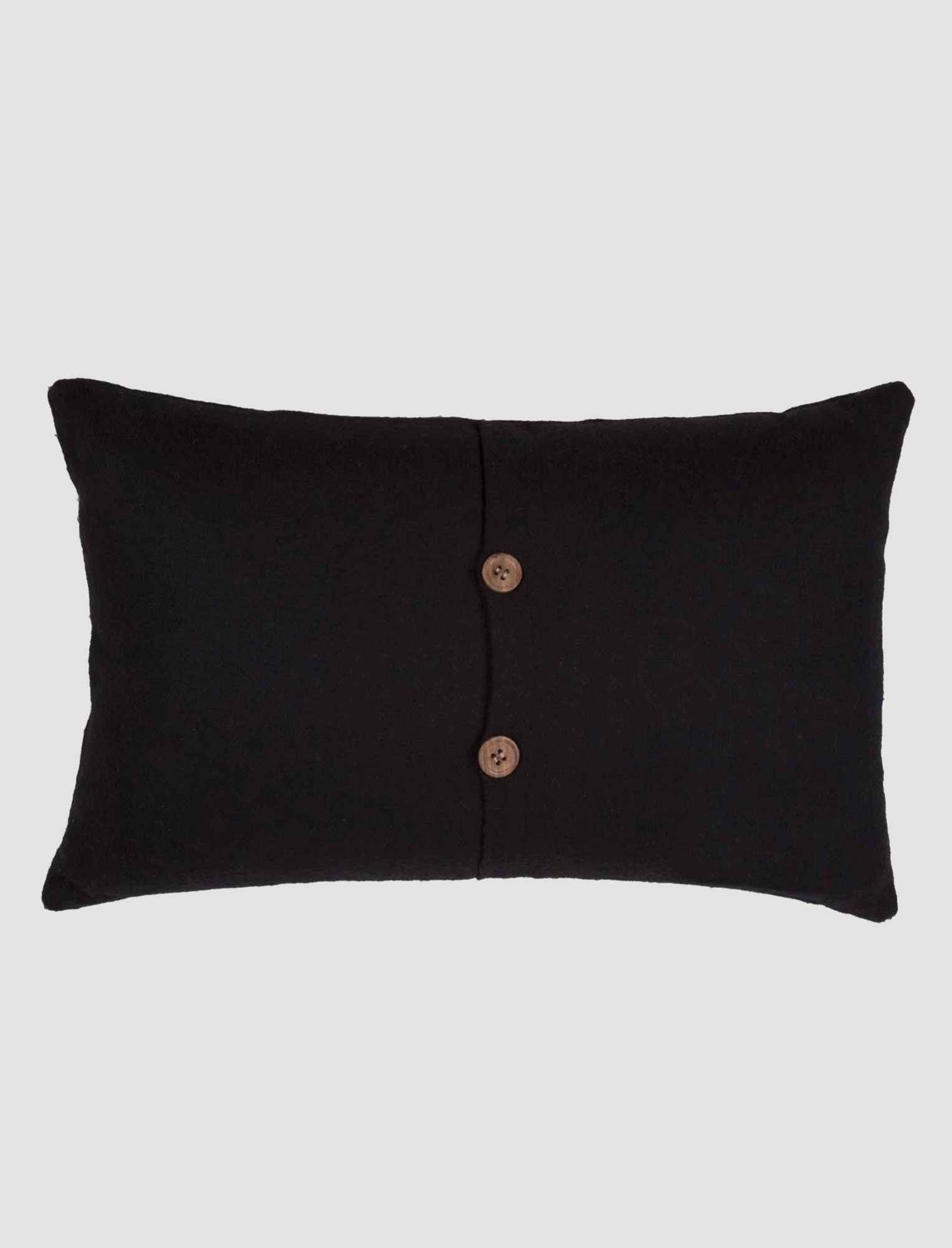 """VHC Brands Heritage Farms Primitive Blessings Pillow 14"""" x 22"""""""