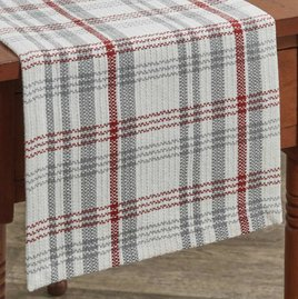 Park Designs Farm Yard Table Runner