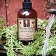 Herbal Star Candles Apple Crisp Christmas Liquid Hand Soap - 8oz