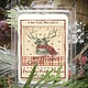 Herbal Star Candles Prancer's Pumpkin Bread Mini Tarts