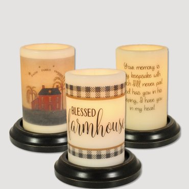 Bereavement/Faith Gifts