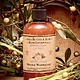 Herbal Star Candles Orange Marmalade Organic Hand Lotion 8oz