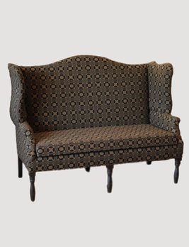 Town & Country Furnishings Grand North Hampton Sofa