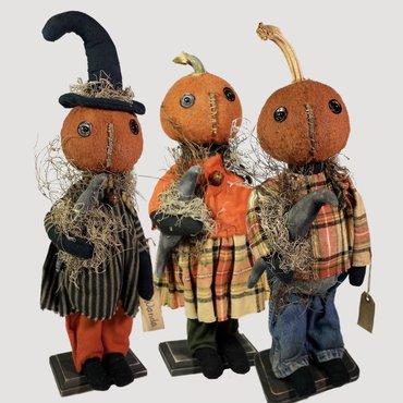 Handmade Folkart