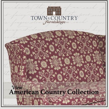 American Country Collection