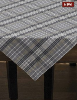 Park Designs Hartwick Table Topper