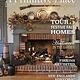 A Primitive Place A Primitive Place Magazine Fall 2020