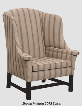 Town & Country Furnishings Public House Chair
