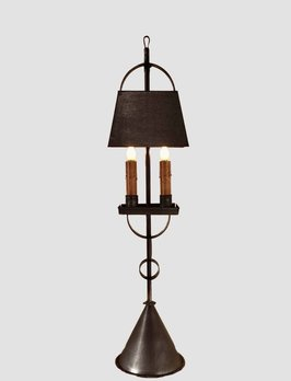 Nana's Farmhouse Emma Table Lamp