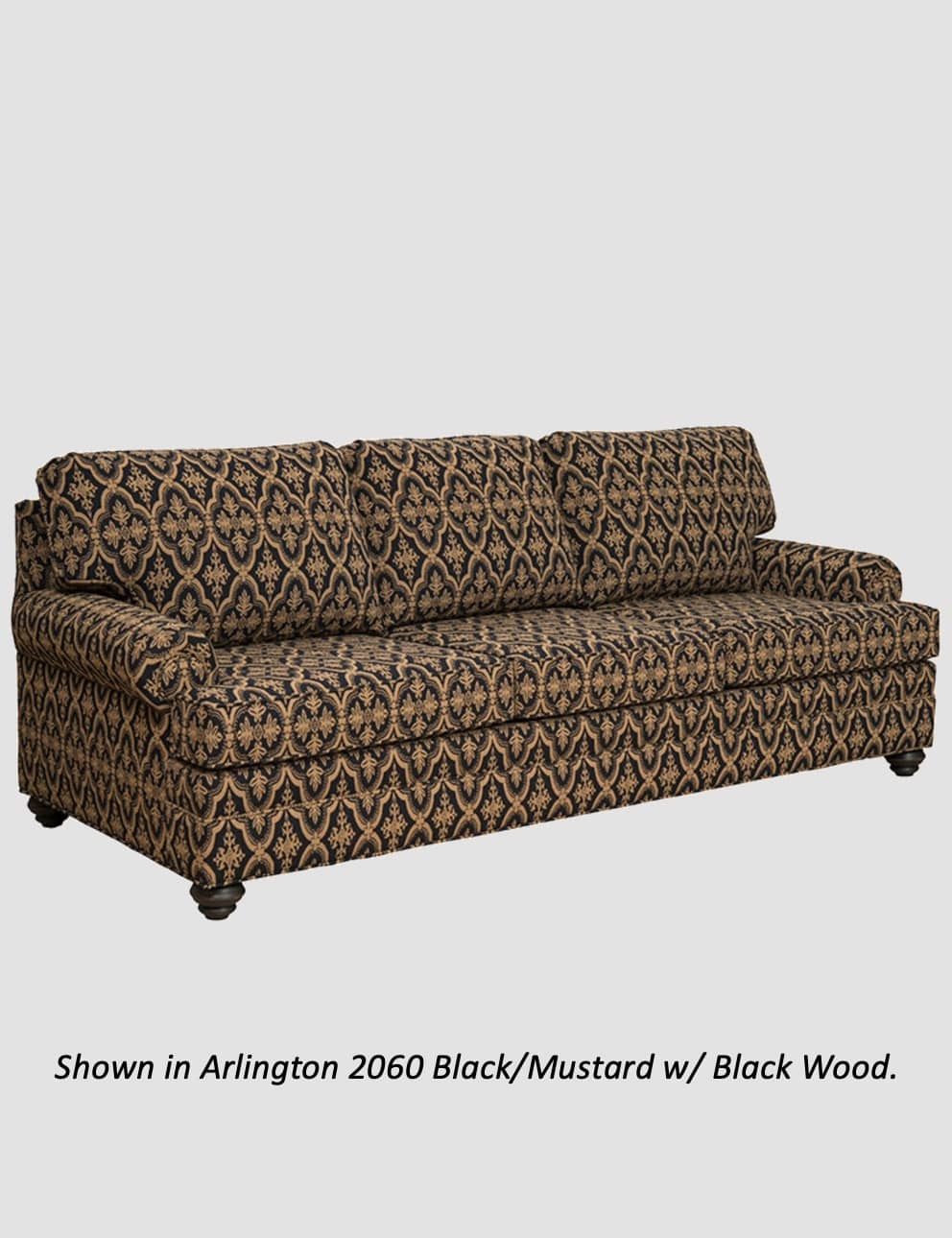 Town & Country Furnishings Granville Sofa