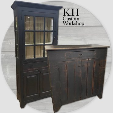 KH Custom Workshop