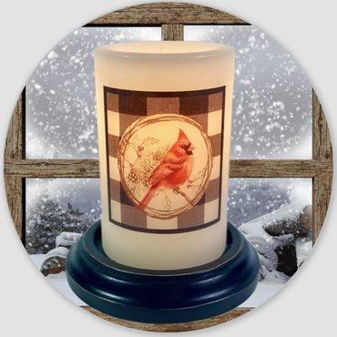 Christmas/Winter
