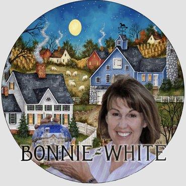 Bonnie White Gallery