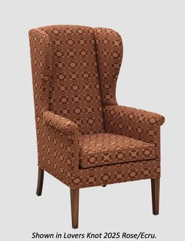 Town & Country Furnishings Marlboro Chair