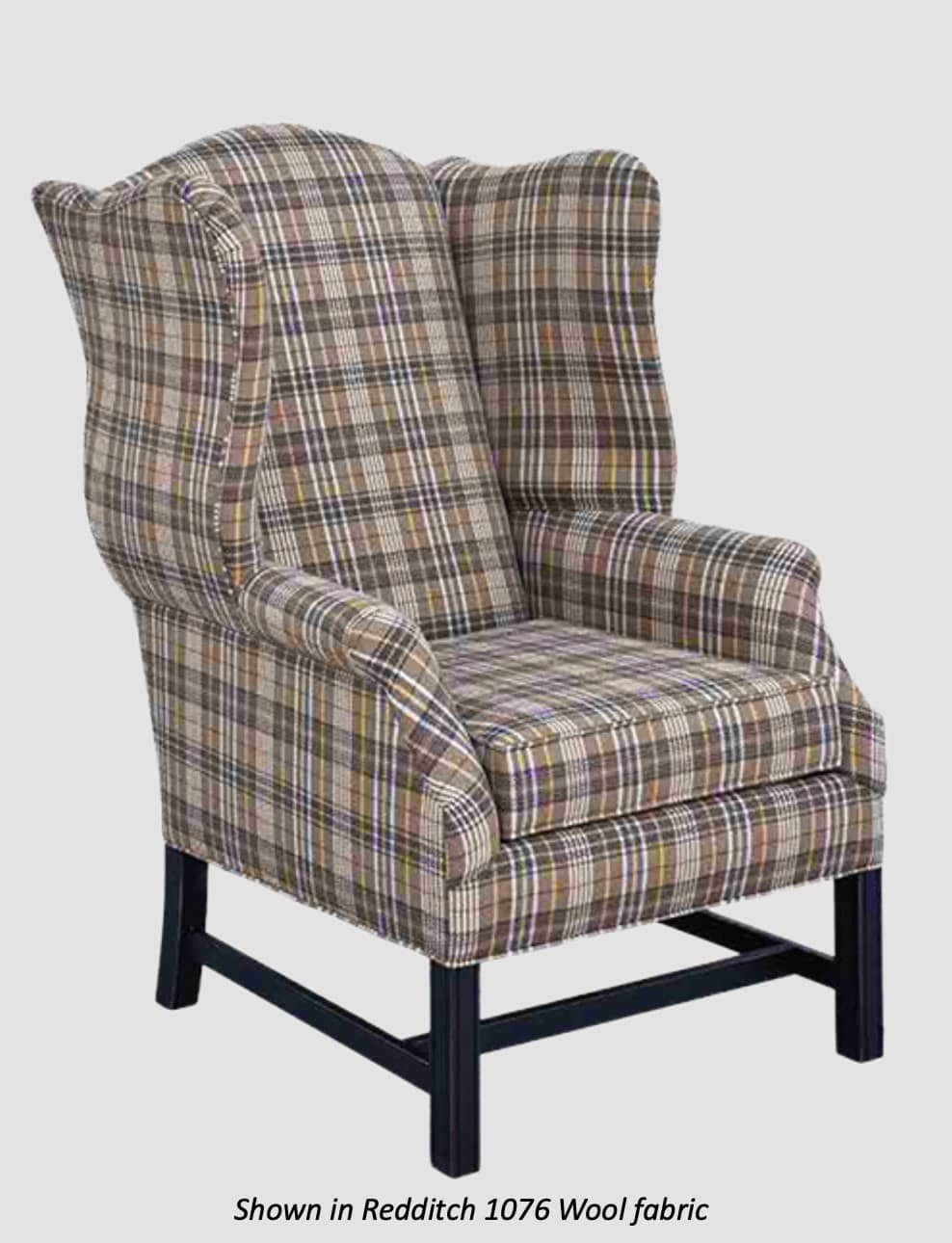 Town & Country Furnishings Southampton Chair from the American Country Collection