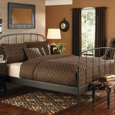 Campbell Bedding