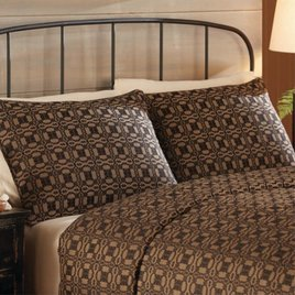 Park Designs Campbell Pillow Sham