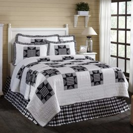 VHC Brands Emmie Bedding Collection