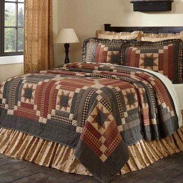 Bedding & Quilts