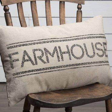 Farmhouse Decor Gifts