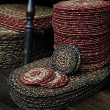 Tabletop Textiles