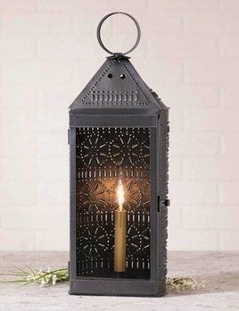 Irvin's Tinware Tall Harbor Lantern