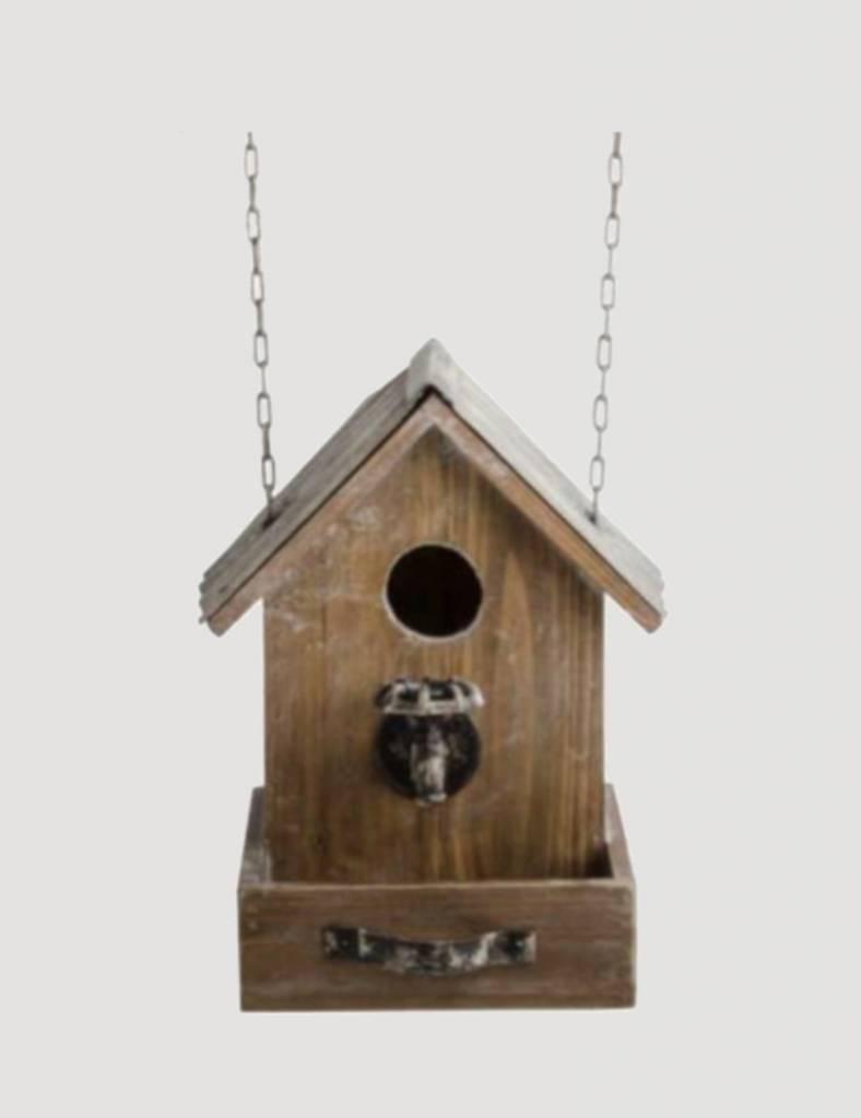 K & K Interiors Birdhouse Arrow Replacement