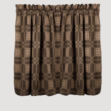 Smithfield Jacquard Curtains