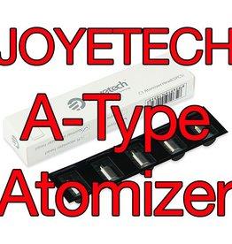 Joyetech A-Type Atomizer