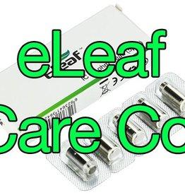 eLeaf iCare Coils