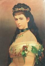Bavarian Princess