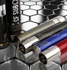 Aspire CF Sub Battery