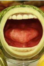 Watermelon Blast