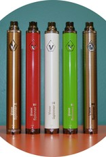 Vision Spinner II - 1600mah Stick Battery
