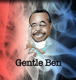 Gentle Ben