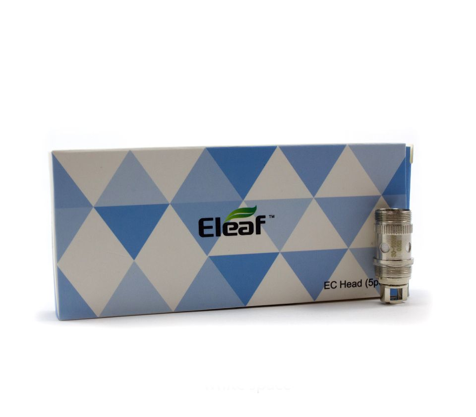 eLeaf EC Coil