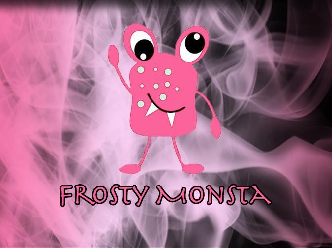 Frosty Monsta