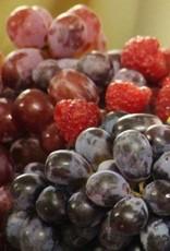 Grape Boom Boom