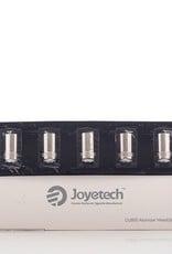 Joyetech Cubis Coils