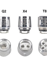 Replacement Coils for Smok Baby Beast