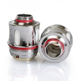 Uwell Valryian Replacement Coil
