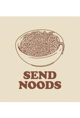 Send Noods Unisex T-Shirt