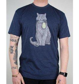 Choke Mouser Unisex T-Shirt