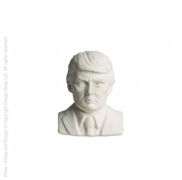 Design Ideas Trump Eraser