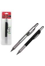 Streamline 6 in 1 Tool Pen