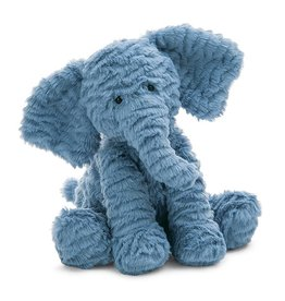 JellyCat, Inc. Fuddlewuddle Elephant - Medium
